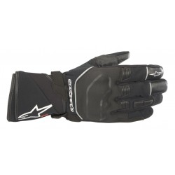 Andes Touring OutDry Glove Black