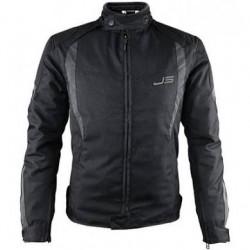 Gibson Lady Jacket Black