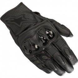 CELER V2 Black