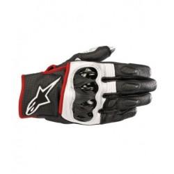 CELER V2 Black Red White Black