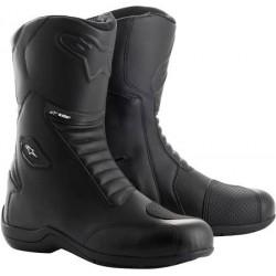 Andes V2 Boots Drystar Black