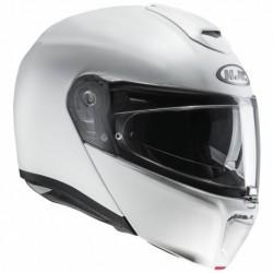 RPHA90 Pearl White