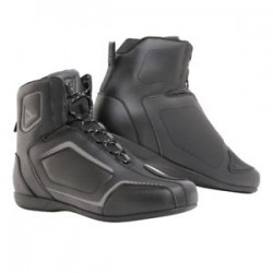 Raptors Air Shoes Black Antracite