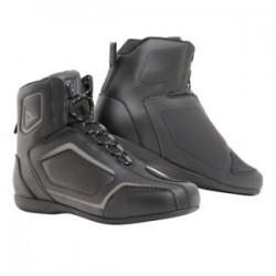 Raptors Air Shoes Black Antracite