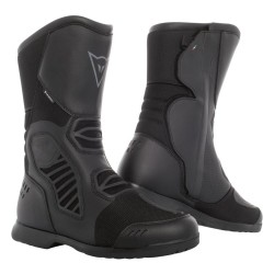 Solarys Air Boots