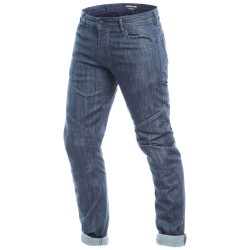Todi Slim Jeans medium-Denim