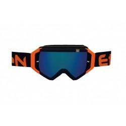 MX0552 Blu Orange