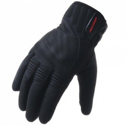 Mefisto Gloves Leather