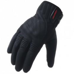 Mefisto Gloves Leather
