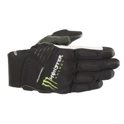 Force Gloves Monster