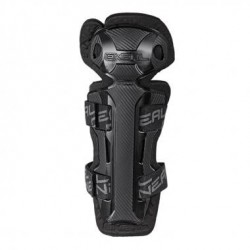 PRO 2 RL Carbon Look Knee