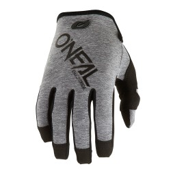 Mayhem Gloves Hexx Black