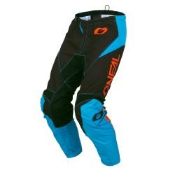 Element Pants Racewear Blue