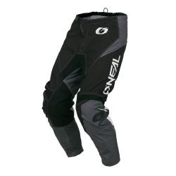Element Pants Racewear Black