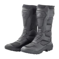 Sierra Wp Boot Black