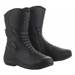 Origin Boots Drystar Black