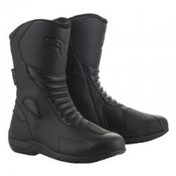 Origin Boots Drystar Black