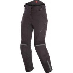 Tempest 2 D-Dry Pants Black