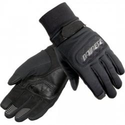 Anemos Windstopper gloves