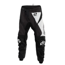 Matrix Pants Ridewear Black