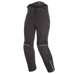 Tempest 2 Lady D-Dry Pants Black