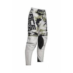 Pantaloni Mx desert Storm