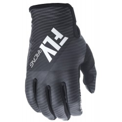 907 Gloves Windstopper