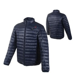 Everest Jacket Piumino Dualpower