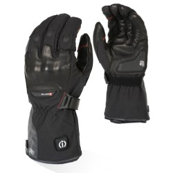 Excess Pro 3.0 Gloves Black