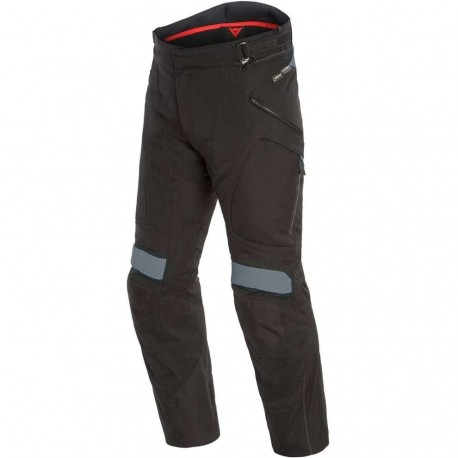 Dolomiti Gore-Tex Pants Black