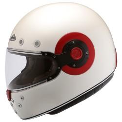 Eldorado Helmets  White