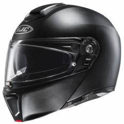 RPHA90 Semi Flat Black