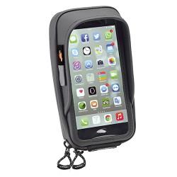 KS957B SmartPhone