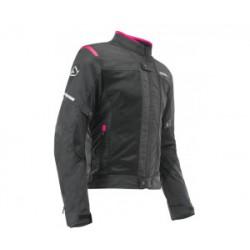 Ramsey Vent 2.0 Black Pink