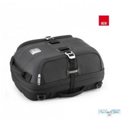 MT502 Borsa da sella