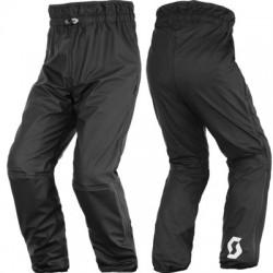 Rain Pants Ergonomic Pro Dp Black