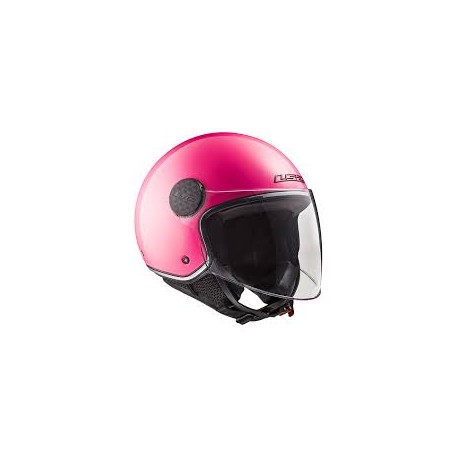 FF558 Sphere Lux Gloss Pink