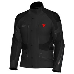 Carve Master 2 Gore-Tex Jacket