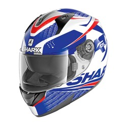 Ridill 1.2 Stratom White Blue Red