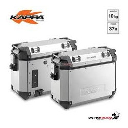 KVE37A Pack2