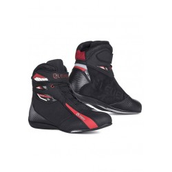 T SPORT Black/Red