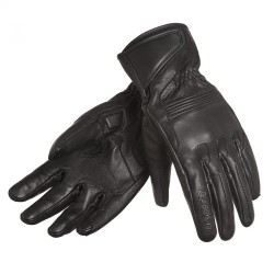 Claccic Gloves Black