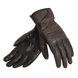 Classic Gloves Brown