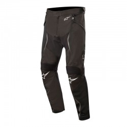 A-10 Air V2 Pants Black