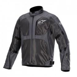 Tailwind Air Waterproof Black White Teal