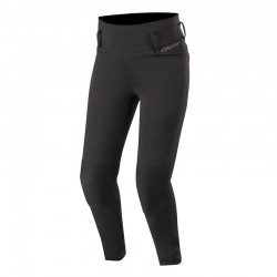 Banshee Leggings Black