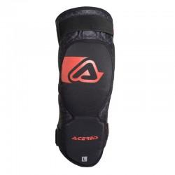 Knee Guard soft 3.0