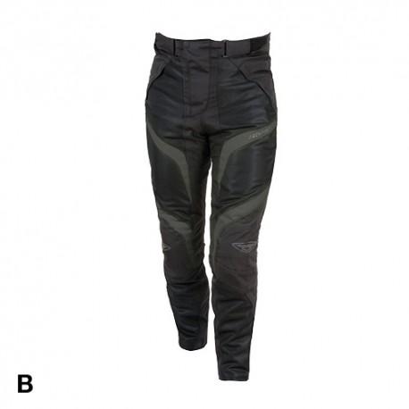Desert Pants
