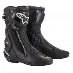 SMX Plus V2 Black