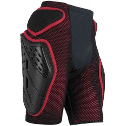 Bionic Freeride Shorts